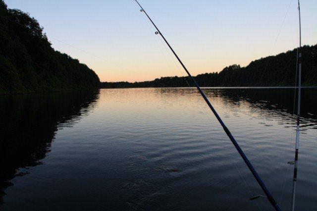 pesca-7