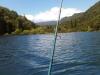 pesca-5
