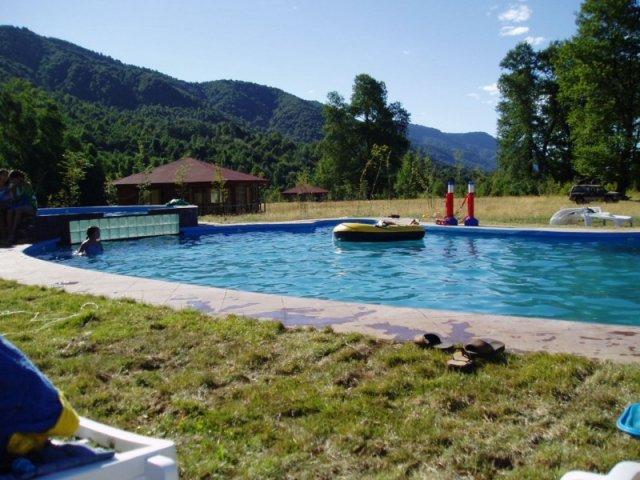 piscina-7