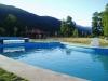 piscina-8