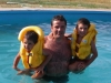 piscina-9